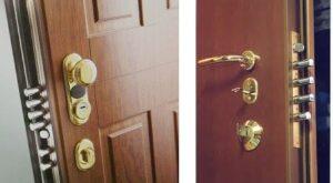 serrature porte blindate basculanti 1 e1456740702216