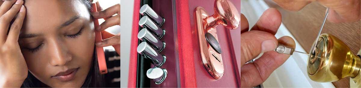 hai un'emergenza con la serratura? Un fabbro 24h è quello che ti serve!