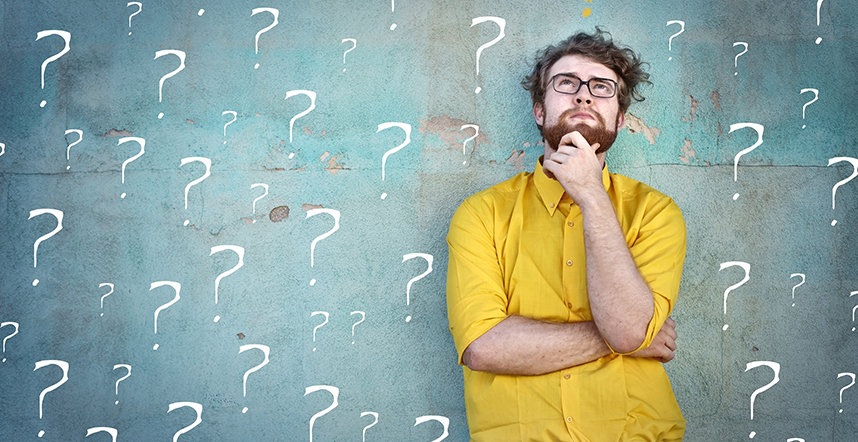 Come troviamo il fabbro giusto per le nostre esigenze?